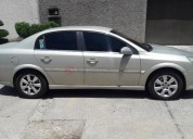 Chevrolet vectra 2006 99000 kms