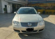 Volkswagen jetta a4 2010 150000 kms