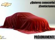 Chevrolet matiz 2012 70000 kms