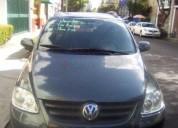 Volkswagen sportvan 2008 37000 kms