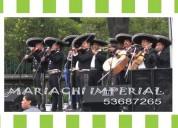 Mariachis en veronica anzures 46112676 mariachi df 24 horas