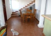 Fracc. pensiones casa amueblada de 3 recamaras en renta cerca av. itzaes, plaza dorada