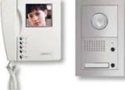 Servicio técnico a cctv, videoporteros y interfonos en todas las marcas