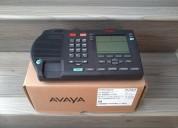Telefono nortel m3904 nuevo profesional opcion 11