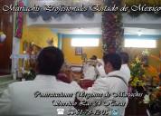 Contrataciones de mariachis en ecatepec 5551784205 ecatepec mariachis urgentes