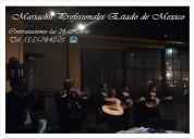 Contrataciones de mariachis en huixquilucan 5551784205 huixquilucan mariachis urgentes