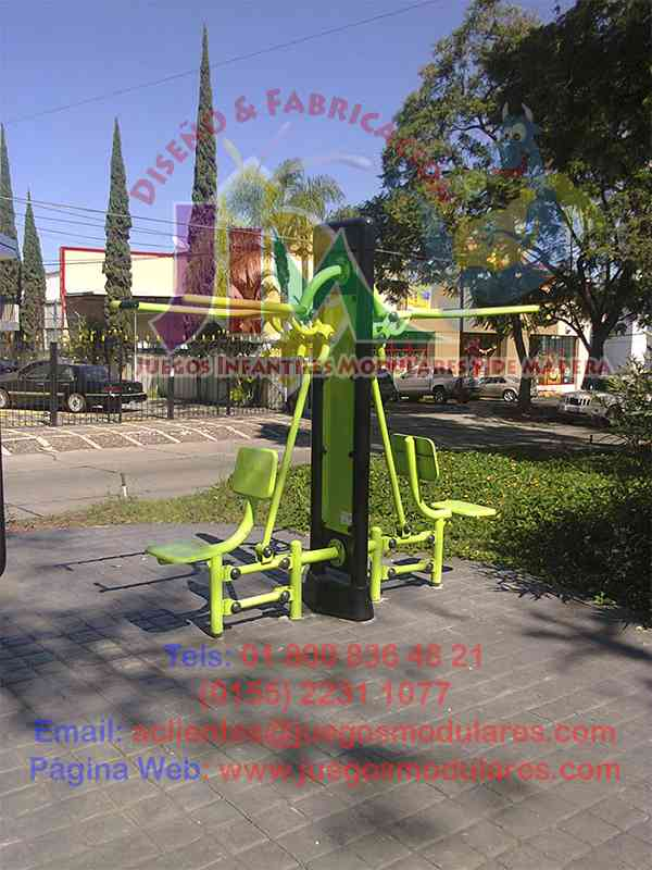 gimnasios para parques pblicos juegos para jardn y equipos de gimnasio para interior juegos y m iztacalco doplim