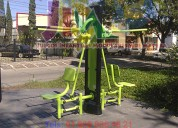 Gimnasios para parques públicos, juegos para jardín y equipos de gimnasio para interior juegos y m