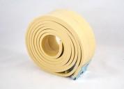 Banda anti vibracion para tambores #5280