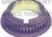 Engrane o plato de arrastre #3077