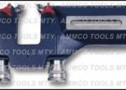 Twin cutter #6950