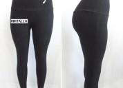 Modernos pants largo nuevos