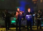 Grupo de musica andina para fiestas