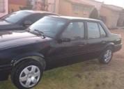 Chevrolet cavalier 1991 111111 kms
