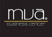 ¡queremos ser parte de tu Éxito! oficinas en renta