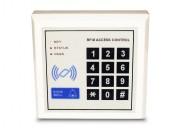 Control de acceso numerico rt-4353