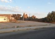 Lotes 400 m2 quintas casas campestres bodegas talleres. 12 meses de facilidades.