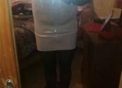 Hola soy travesti de closets tengo 40 años soy de la cdmx