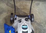 Podadora hyundai 3.5 hp promocion especial solo en ecomaqmx