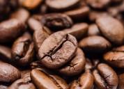 Abascafe - abasto confiable y oportuno de todo tipo de cafe