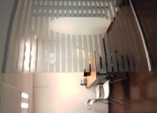 Cima te ofrece oficinas fÍsicas en la mejor zona de metepec