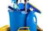 Pintura exterior y interior mantenimiento general todo puebla todos los servicios del hogar