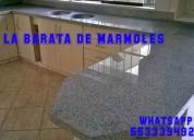 Casa o departamento granito barra cubierta