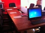 Servicio oficina virtual