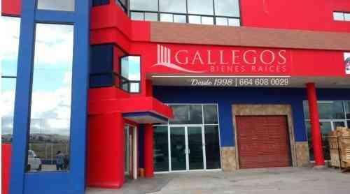 Se Renta Bodega Comercial 145 m²