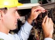 Cursos de electricidad para empresas
