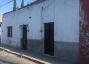 Casa 10x15  cerca glorieta normal 4r 2coch 3bñ 2pl  $1000,000