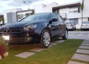 Volkswagen golf 2013 37000 kms