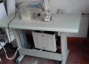 Embtec venta de refacciones para máquinas bordadoras computarizadas.