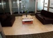 Renta de oficinas virtuales y sala de juntas