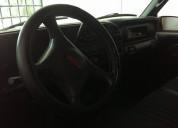 Gmc sierra pick-up