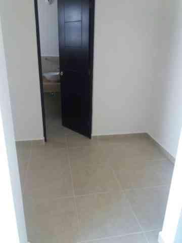 Se vende casa nueva de dos plantas en Irapuato Gto.