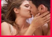 ✿  recuperacion de parejas , autentica magia blanca