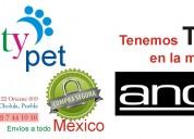 Distribuidor de tiendas de mascotas y pet shops