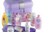 Productos johnson arma kits ¡¡¡urge!!!