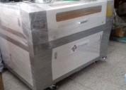 Embtec venta de máquina láser 90x60