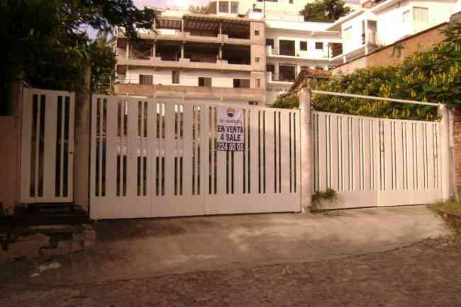 """Terreno """"Dos Caras"""", zona Centro, a  4 cuadras de la playa"""