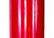 Filtros-secadores rti alta eficiencia en el secado de aire a presion al 99.97%