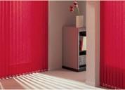 venta de persianas,pisos laminados,puertas plegables en ciudad de mexico