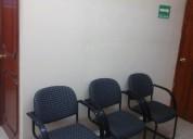 Renta de oficina virtual bien ubicada en naucalpan estado de mexico