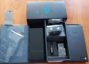 Cristal Digitalizador Touch Galaxy Grand Prime Sm G531 Negro por mayor