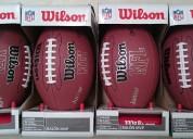 Arma promociones de balonesde americanos  en casa  $3000