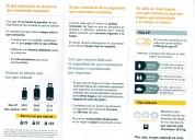 Gas natural para tu casa, comercio u oficina
