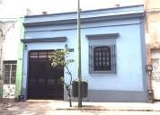 Bonita casa remodelada en zona centro