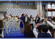 Mariachis profesionales 5510467036 por miguel hidalgo , miguel hidalgo cdmx