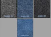 Oferta alfombra de uso rudo
